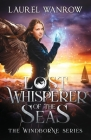 Lost Whisperer of the Seas Cover Image