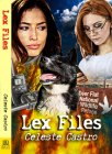 Lex Files Cover Image