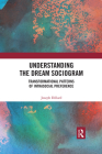 Understanding the Dream Sociogram: Transformational Patterns of Intrasocial Preference Cover Image