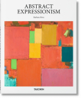Abstract Expressionism Cover Image