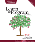 Learn to Program Cover Image