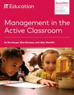Management in the Active Classroom Cover Image