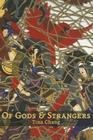 Of Gods & Strangers Cover Image