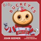 Baby Buckeyes Cover Image