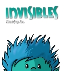 Invisibles Cover Image