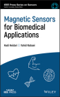 Magnetic Sensors for Biomedical Applications Cover Image