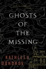 Ghosts of the Missing Cover Image