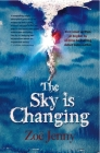 The Sky Is Changing Cover Image