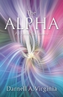 The Alpha: A Fight for Your Existence Cover Image