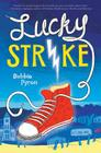 Lucky Strike Cover Image