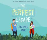 The Perfect Escape Cover Image