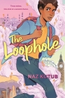 The Loophole Cover Image