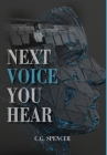 Next Voice You Hear Cover Image