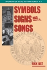 Symbols, Signs, and Songs Cover Image