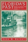 Florida's Past, Vol 3: People and Events That Shaped the State Cover Image