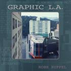 Graphic L.A. Cover Image