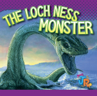 The Loch Ness Monster (A Little Bit Spooky) Cover Image