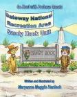 Gateway National Recreation Area Sandy Hook Unit Cover Image