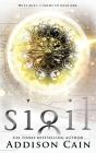 Sigil Cover Image