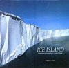 Ice Island: Expedition to Antarctica's Largest Iceberg Cover Image