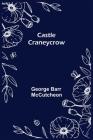 Castle Craneycrow Cover Image