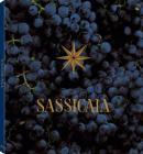 Sassicaia: The Original Super Tuscan Cover Image