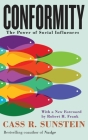 Conformity: The Power of Social Influences Cover Image