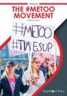 The #metoo Movement (In Focus) Cover Image