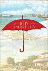 Red Umbrella Cover Image