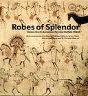 Robes of Splendor Cover Image