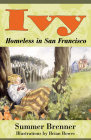 Ivy, Homeless in San Francisco Cover Image