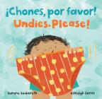 ¡Chones, Por Favor! / Undies, Please! Cover Image