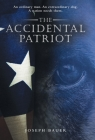 The Accidental Patriot Cover Image