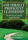 Culturally Proficient Leadership: The Personal Journey Begins Within Cover Image