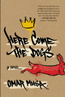 Here Come the Dogs Cover Image