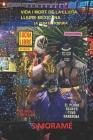 Vida I Mort de la Lluita Lliure Mexicana: La Vera Historyria Cover Image