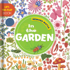 Memory Match: In the Garden Cover Image