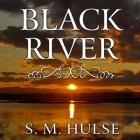 Black River Cover Image