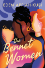 The Bennet Women Cover Image