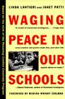 Waging Peace in Our Schools Cover Image