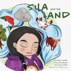 Sila and the Land Cover Image