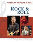 Rock and Roll (American Popular Music) Cover Image