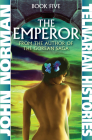 The Emperor (Telnarian Histories #5) Cover Image