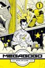 Megagogo Cover Image