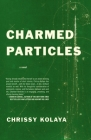 Charmed Particles Cover Image