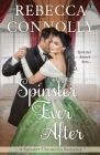 Spinster Ever After Cover Image