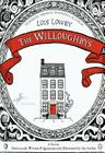 The Willoughbys Cover Image