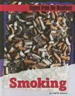 Smoking Cover Image