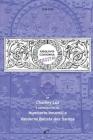 Arquivoconomia Digital: participação de Humberto Innarelli e Vanderlei Batista dos Santos Cover Image