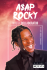 A$ap Rocky: Master Collaborator (Hip-Hop Artists) Cover Image